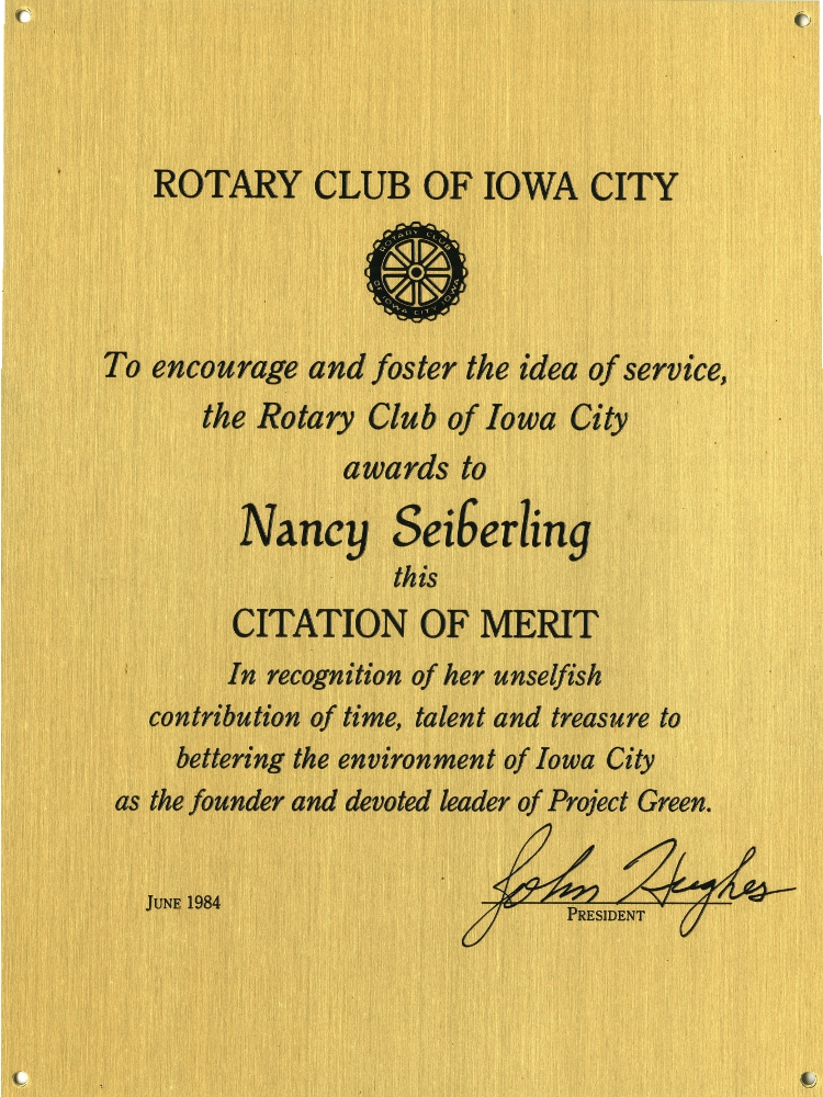1984_06_RotaryClub.jpg