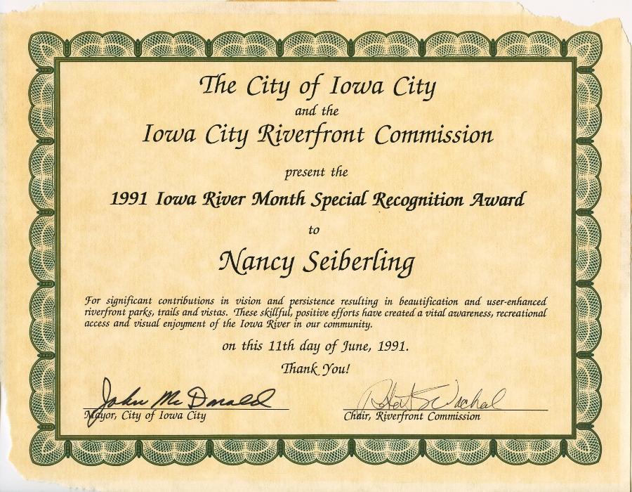 1991_06_IowaCityRiverfrontCommission.jpg