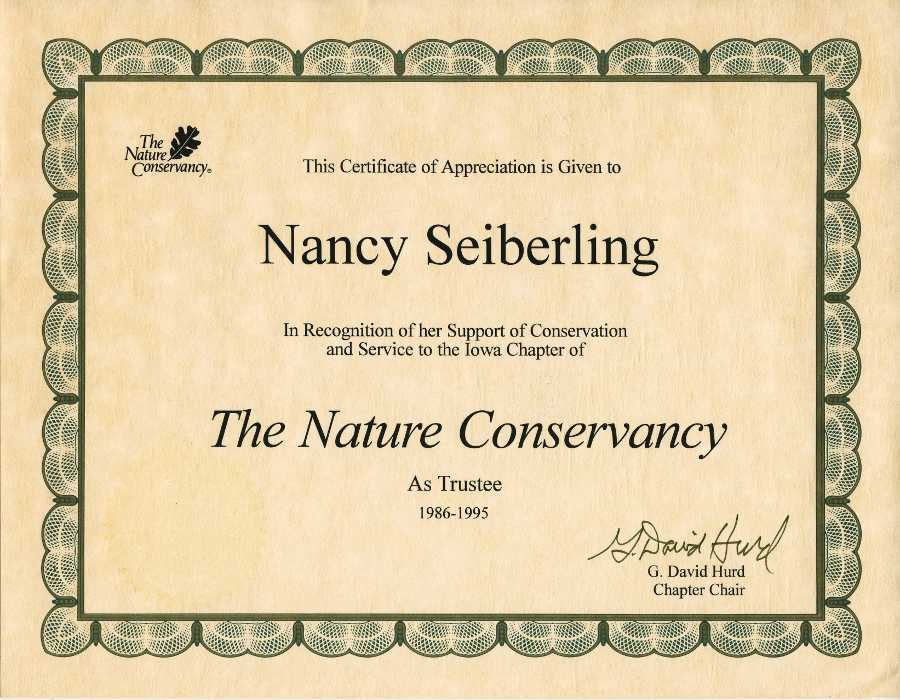 1995_NatureConservancy.jpg