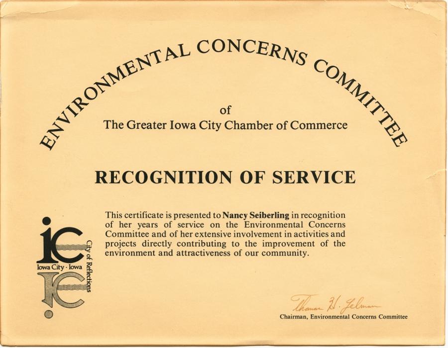 2000_EnvironmentalConcernsCommittee.jpg